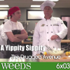 WEEDS - 6x03 - A Yippity Sippity