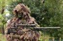 Photo de army-sniper