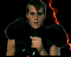 BassHunterGirl--Official