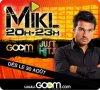 mikl-on-goom