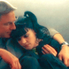 Photo de fan-ncis-abby-fics