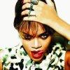 Talk That Talk - Rihanna feat Jay-z