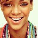 Photo de Life-Of-Rihanna