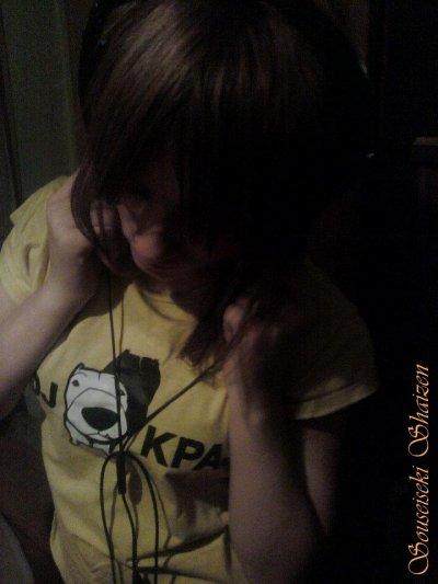 Jecka Bree ! ♥
