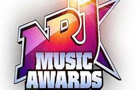 Les prénominations et les votes pour le nrj music awards 2014