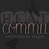 HeatxCommu