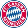 FC--Bayern--Munchen