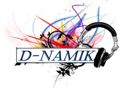 ---> D - NamiK <---