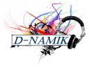 Photo de d-namik-music