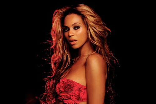 Beyonce a donné naissance à sa petite fille