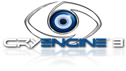 Crytek - CryEngine 3 SDK