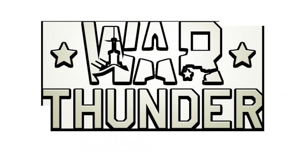 War Thunder CDK