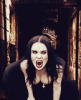 Twilight-et-the-vampire1