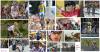 Tour de France 2014 #2