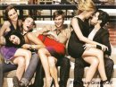 Photo de lovegossipgirl