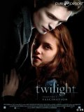 Photo de x-ilovetwilight