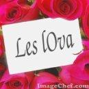 Photo de les-lOva-du450