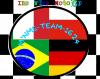 M-n-Ms-team1624