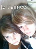 Photo de ma-vie-ces-eux-xx3