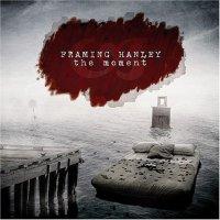 The Moment / Framing Hanley - Lollipop (2011)