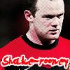 shake-rooney
