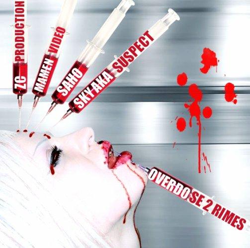 Overdose-2-Rimes