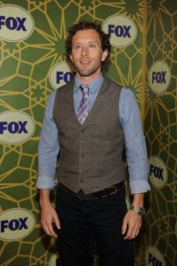 • • Le 8 Janvier, Michaela Conlin, Tj Thyne & Tamara Taylor étaient à la 2012 Winter TCA FOX All-Star Party  • •