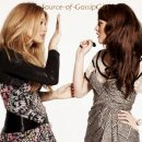 Photo de Source-of-GossipGirl