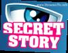 secretstoryjeux