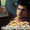x-Saga-Twilight