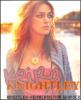 Knightley-KeiraChristina