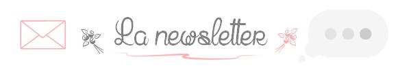 ▪ → Newsletter ← ▪