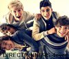 DIRECTIONNERS-4ever