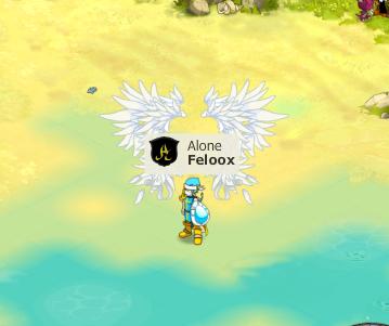 Feloox