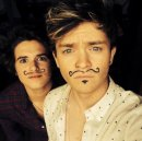 Photo de TheVampsRPG