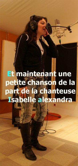 Blog de x-la-belle-goss-27-x Blog star ♥
