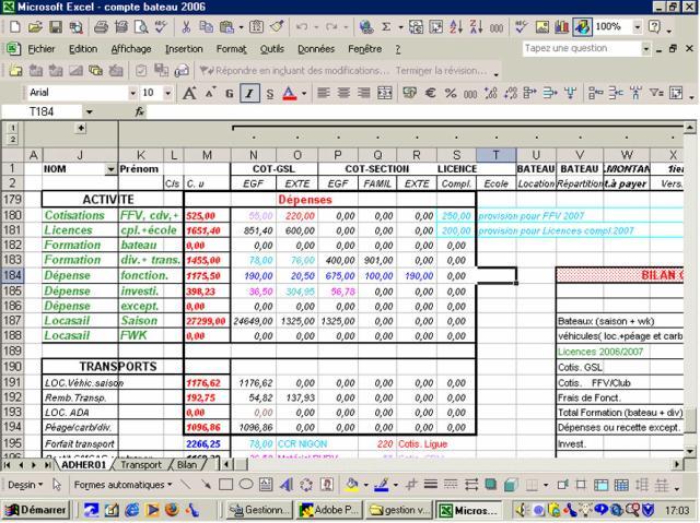 logiciel pour diminution du fichier pdf