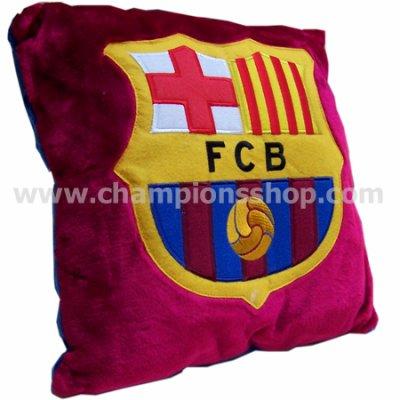 Siempre FCB