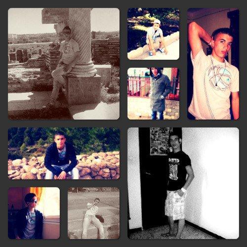 Collection de mes photos ...