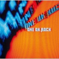 Zankyo Reference / ONE OK ROCK - Mr. Gendai Speaker (2011)