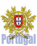 Photo de BestOfPortugal