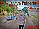 Photo de hamdiw810