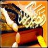 La ilaha illa Allah, est la clé de ma foi. La prosternation est le signe de ma soumission. Ma vie et mon oeuvre n'ont de valeur, que par la satisfaction de mon seigneur.