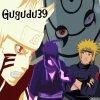 gugu-du39