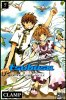 Tsubasa Reservoir Chronicle Vol. 7
