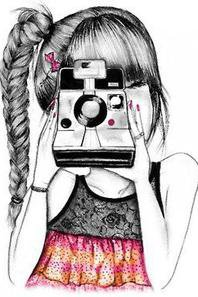 Liens ! ♥