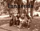 Photo de Innuendo-Bands