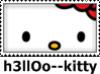 h3llOo--kitty