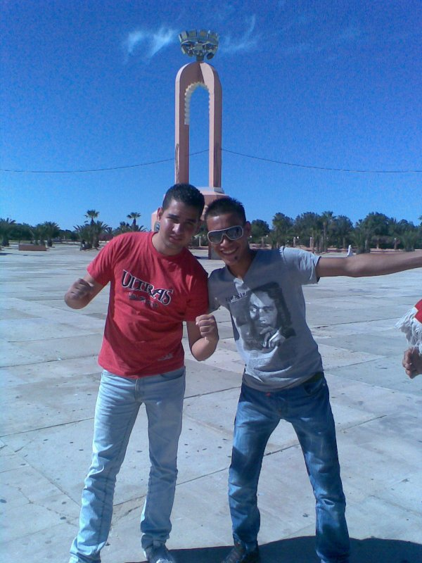 yassin a tohima al3oyoun