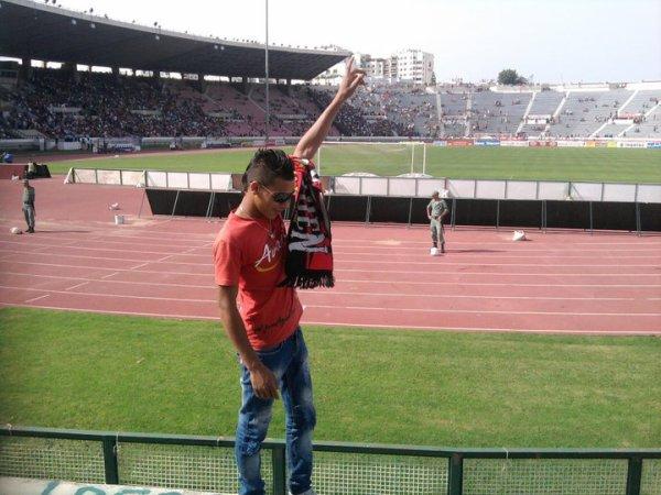 yassin zahi tani casa 2011